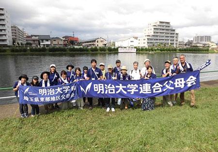 saitama_tobu_image1_191004