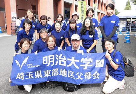 saitama_tobu_image1_191017
