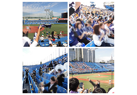 saitama_tobu_image3_191017
