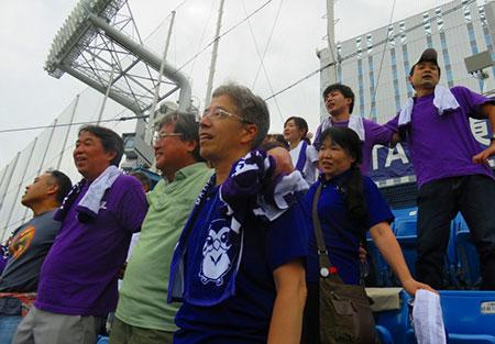 toky_hokubu_image5_191007