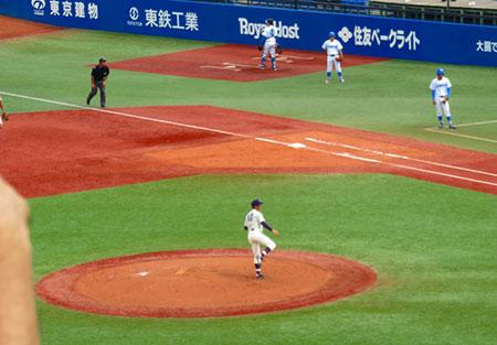 tokyo_hokubu_image4_191007-
