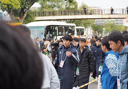 aichi_image4_191112