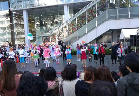 chiba_seibu_image5_191108