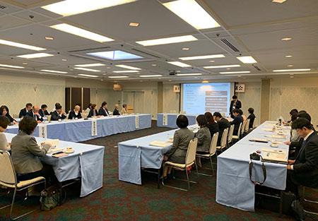fukushima_image2_191106