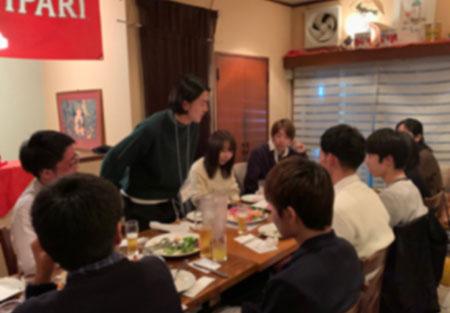 fukushima_image2_191129