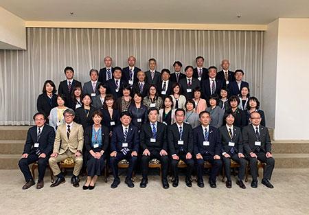 fukushima_image3_191106