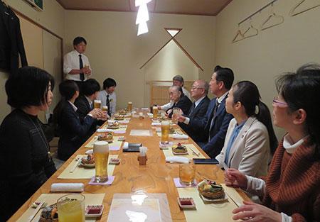 fukushima_image5_191125