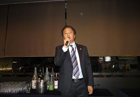 hokkaido_doutou_image7_191121