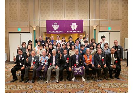 hyogo_image9_191120