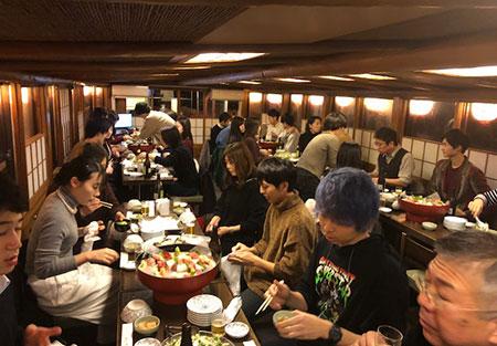 ishikawa_image1_191128
