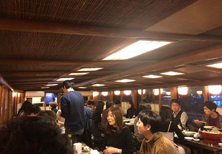 ishikawa_image2_191128