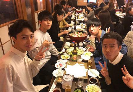 ishikawa_image4_191128