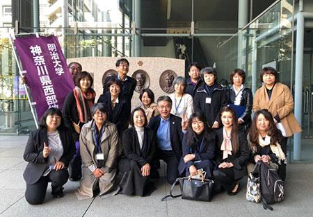 kanagawa_seibu_image2_191121