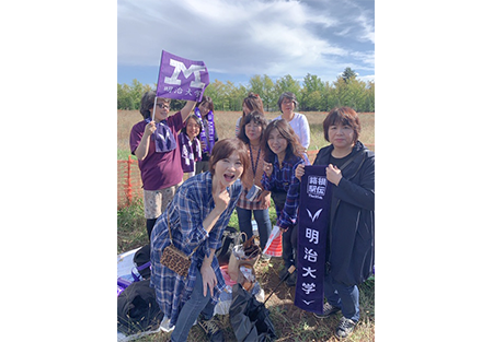 kanagawa_seibu_image4_191107