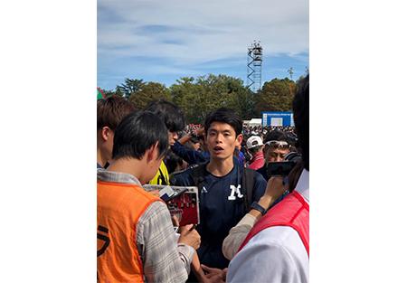 kanagawa_seibu_image7_191107