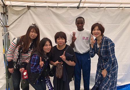 kanagawa_seibu_image8_191107