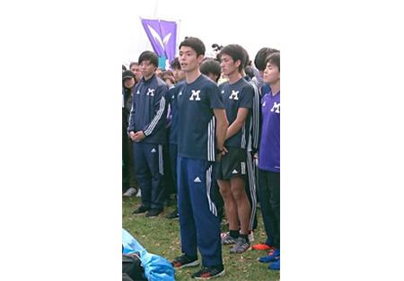 kanagawa_tobu_image5_191106