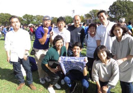 kanagawa_tobu_image8_191106