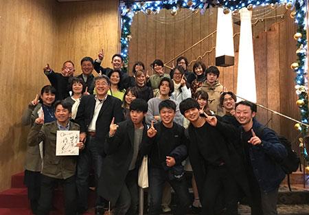 kochi_image1_191127