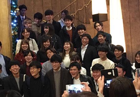 kochi_image3_191127