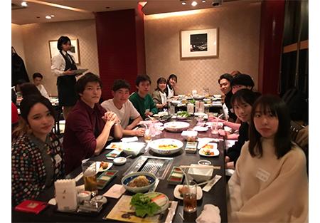 kyoto_image2_191202