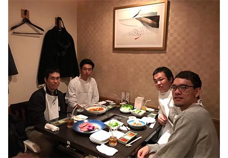 kyoto_image3_191202