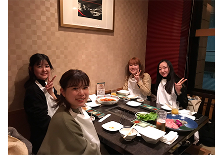 kyoto_image4_191202