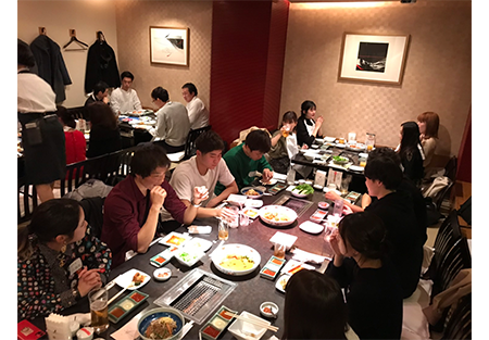 kyoto_image5_191202