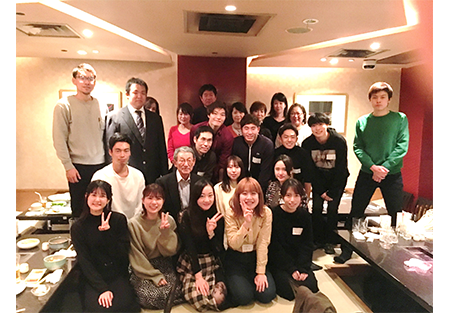 kyoto_image6_191202