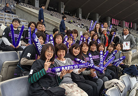 miyagi_image1_191114