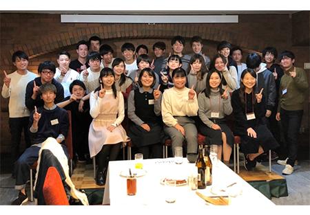 nagasaki_image10_191129