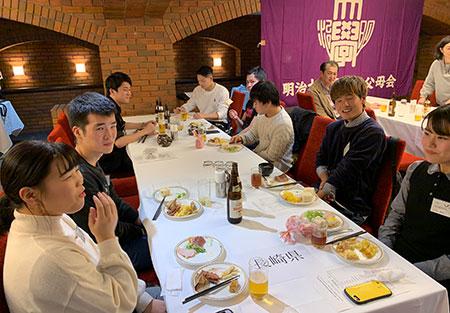 nagasaki_image5_191129