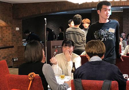 nagasaki_image7_191129