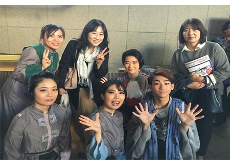 saitama_seibu_image3_191204-2