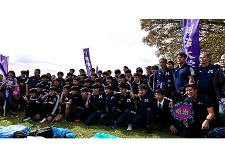 saitama_seibu_image7_191108