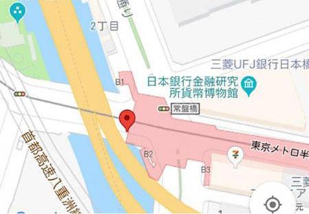 saitama_tobu_image3_191107