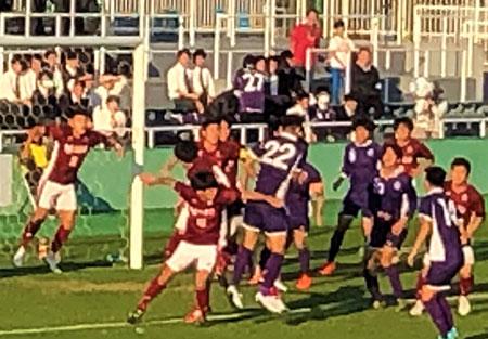 tokyo_nambu_image3_191122