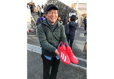 tokyo_nambu_image4_191122