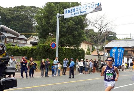 tokyo_tobu_image2_191122