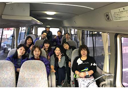 tokyo_tobu_image3_191122