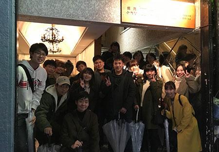 wakayama_image1_191128