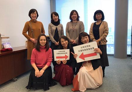 wakayama_image1_191129