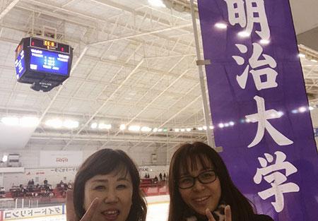 wakayama_image3_191129