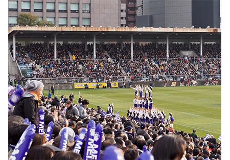 aichi_image6_191218