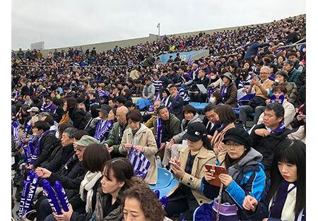 fukui_image3_191205