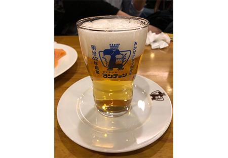 fukui_image4_191212-2