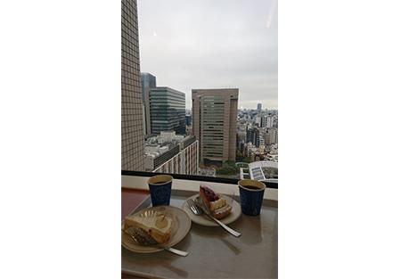 hiroshima_imag11_191204