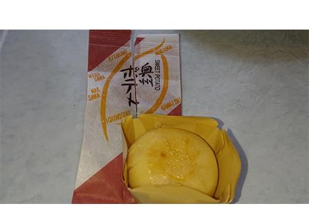 hiroshima_imag12_191204