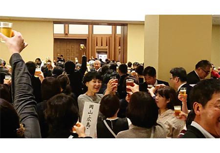 hiroshima_image14_191204