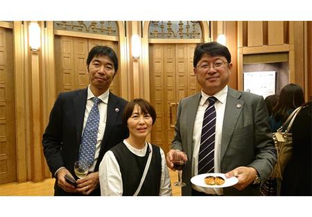 hiroshima_image15_191204